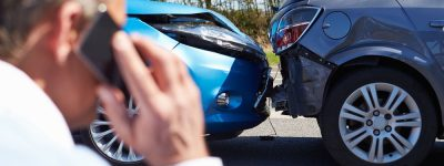 auto insurance in West Burlington STATE | Capps Insurance
