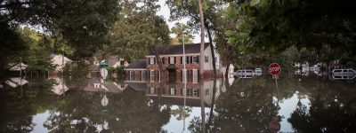flood insurance in West Burlington STATE | Capps Insurance