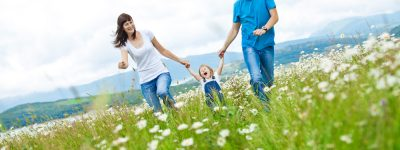 life insurance in West Burlington STATE | Capps Insurance