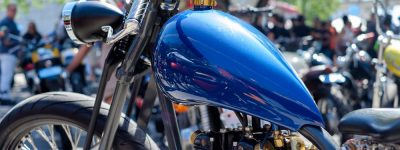 motorcycle insurance in West Burlington STATE | Capps Insurance